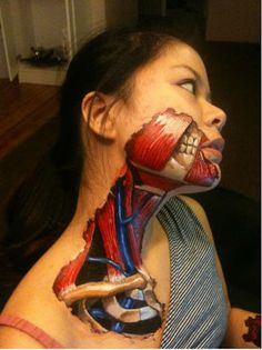 3d tattoos   Why?