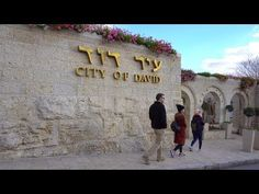 My Christian Diary Exposed: City of David and Hezekiah's Tunnel In Jerusalem Christian Videos, Christian Quotes, Biblical Hebrew, Bible College, East Of Eden, Ancient Mesopotamia, History Education, Jerusalem Israel, Bible Knowledge
