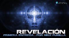 Miguel Angel Pumilla   La Revelación [parte 1]