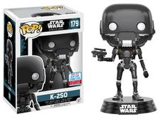 Star Wars NYCC17 Funko exclusives (1)