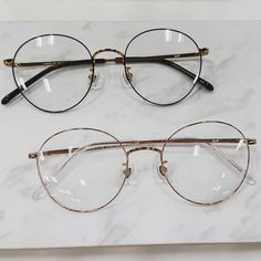 Glasses Frames Trendy, Cool Glasses, New Glasses, Circle Glasses, Glasses Trends, Lunette Style, Fashion Eye Glasses, Accesorios Casual, Mode Inspiration