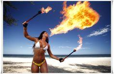 Brazil's Beach Life - FanBox.com