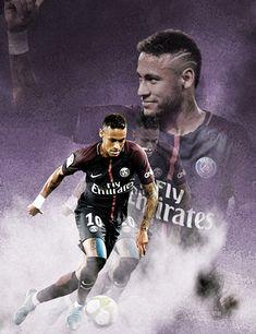 neymar #futbolmotivacion