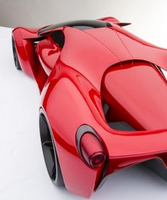 Ferrari F80 (5)