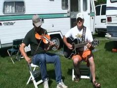 Yvon Thibault Breakdown (Danny Perreault) Music Film, Outdoor Power Equipment
