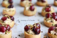 Amuse Bouche Ideas – Bite Sized Hors d'Oeuvres Recipes – delicious collection of bite sized party appetizers with veg and non-veg suggestions and co… - Metarnews Sites Cold Appetizers, Finger Food Appetizers, Appetizers For Party, Appetizer Recipes, Snack Recipes, Snacks, Party Recipes, Amuse Bouche Ideas, Baguette