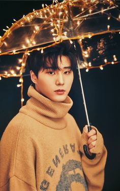Check out @ Iomoio K Pop, Kpop Wallpaper, Young K Day6, Jae Day6, Kim Wonpil, Wattpad, K Idols, Photo Cards, Rock Bands