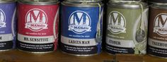 Femininity, Coffee Cans, Container, Drinks, Men, Drinking, Beverages, Drink, Guys