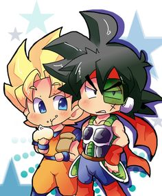 dragon ball z kawaii Dragon Ball Gt, Chibi Goku, Anime Chibi, Goku Manga, Dbz Characters, Son Goku, Tokyo Ghoul, Sketches, Fan Art