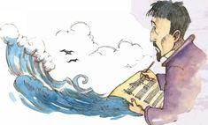 Τι είναι η Προγραμματική και τι η Απόλυτη Μουσική; Anime, Image, Cartoon Movies, Anime Music, Anime Shows