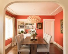 From Drab to Fab: A Rockridge Bungalow Gets a Modern Makeover