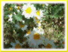 Creative Words, Creativity, Herbs, Plants, Herb, Plant, Planets, Medicinal Plants