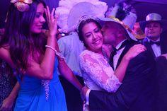 Blog - Página 2 de 51 - Fotografo de bodas, Fotografia de bodas, fotografo de novias, fotos de matrimonio
