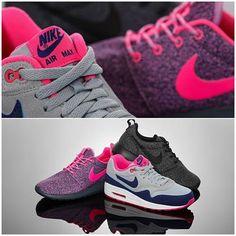 ce8f0795724da  culturekings  streetwear  nike  womens  footwear