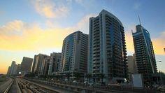 UAE's real estate market seen to build momentum.  Read more here: http://www.khaleejtimes.com/business/real-estate/uaes-real-estate-market-seen-to-build-momentum  #dubairealestate #dxb #UAE