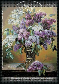 Cross Stitch Embroidery, Floral Wreath, Painting, Crossstitch, Art, Ideas, Punto De Cruz, Dots, Goblin