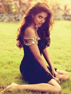 Hot Asin.. For More: www.foundpix.com #Asin #TamilActress #Hot
