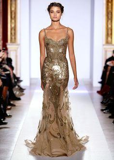 Zuhair Murad-haute-couture spring2013