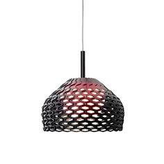 556$ CAN en solde.  Flos Tatou S1/S2 Suspension Lamp Voir ce site de commande en ligne canadien.