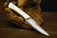Messermacher Stefan Mast: Knives 2009