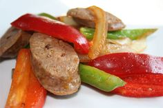 sausagepeppers1