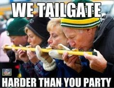 hell yeah, wisconsin, tailgat, packer nation, greenbay packer, sport, game, green bay packers, footbal