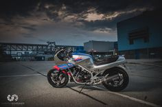 Mercenary+Garage+Design+Dublin+8+Ireland+Custom+Motorcycle+Workshop+Honda+VF+1000+F2+German+Special.jpg 960×638 Pixel