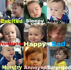 Superman Cast, Korean Babies, Meme Faces, Baby Kids, Photoshoot, In This Moment, Mood, Feelings, Comics