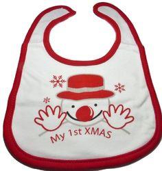 My First Xmas Baby Bib with Smiling Snowman Print Soft Touch,http://www.amazon.com/dp/B00EZDQZH0/ref=cm_sw_r_pi_dp_py-8sb04B8R1ZJPV