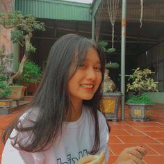 Cute Girl Face, Cute Girl Photo, Gangsta Girl, Girl Korea, Ulzzang Korean Girl, Girl Photos, Asian Beauty, Cute Girls, Girly