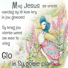 Sunrise Painting, Goeie More, Picture Boards, Good Morning Wishes, Afrikaans, Good Night, Bible, How To Plan, Words