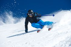 Völkl Black Jacket Jacket and Pant. Alpine, snow, skiing, powder apparel. http://performancewear.volkl.com/us/clothing/men/black-line-men/black-jack-jacket.html