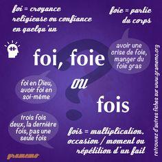050+Foi,+fois+ou+foie