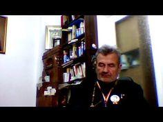 Despre poetul national Mihai Eminescu asa cum nu sa mai vorbit in ultimi. Poet, Fictional Characters, Bible, Fantasy Characters