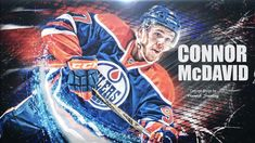"""Search Results for """"connor mcdavid oilers wallpaper"""" – Adorable Wallpapers Connor Mcdavid, Edmonton Oilers, Nhl, Hockey, Baseball Cards, Wallpapers, Deviantart, Design, Amazing"""