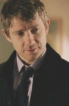 Lovely John ..