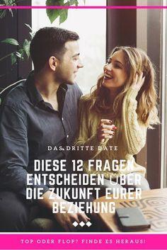 Kostenlose Online-Singles Dating-Seiten usa