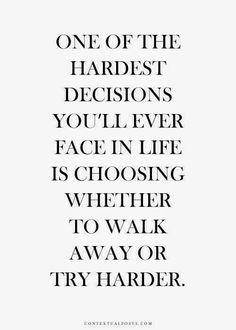 So True </3