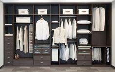 Vestidor. Gama Inside, Color Peral Mongoy. Visite nuestras tiendas. Otros productos: armarios empotrados, armarios a medida, puertas correderas, puertas plegables, puertas abatibles, mueble a medida y mueble de oficina.