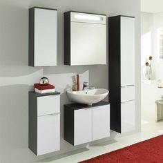 Badmöbel skandinavisch  weitere skandinavische Möbel entdecken #scandi #badezimmer ...
