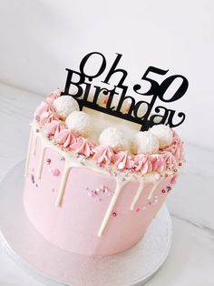 Spiritual Birthday Wishes, Happy Birthday Wishes For A Friend, Happy Birthday For Him, Happy Birthday Wishes Images, Pretty Birthday Cakes, Birthday Wishes Quotes, Cake Shop, Lps, Food Dishes