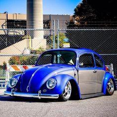 ::!döpé:: Vw Super Beetle, Beetle Bug, Vw Beetles, Vw Vanagon, Bug Car, Baja Bug, Hot Vw, Vw Classic, Weird Cars