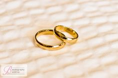 The rings Wedding Photos, Wedding Rings, Engagement Rings, Shots, Weddings, Facebook, Jewelry, Marriage Pictures, Rings For Engagement