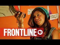 PBS Frontline 2014 Generation Like - YouTube