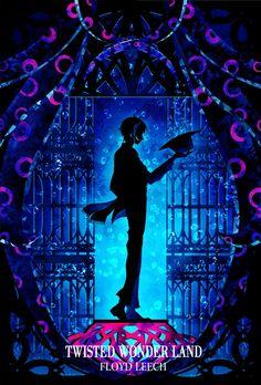 Disney Villains Art, Disney Art, Character Art, Character Design, Clothing Sketches, Twisted Disney, Elsword, Dark Anime, Cute Art