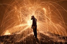 fiziks-light-graffiti-5