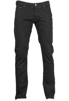 Pantaloni Alcott Mathilda Black - doar 69,90 lei. Cumpara acum!