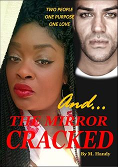 AND... THE MIRROR CRACKED by Monica Handy http://www.amazon.com/dp/B012MDYY7W/ref=cm_sw_r_pi_dp_VTtewb0QVB3ZS