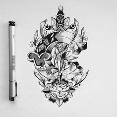 Stunning Typography Designs by Raul Alejandro - UltraLinx
