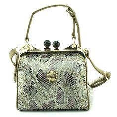 Alege-ti #geanta perfecta pe SHOPPING ROMANIA Pli, Romania, Louis Vuitton Monogram, Pattern, Bags, Shopping, Fashion, Handbags, Moda